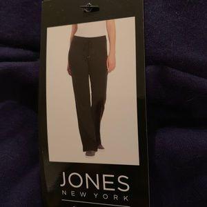 Women's XXlarge leisure pants - Brand New